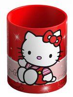 "Кружка ""Hello Kitty"""