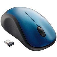 Мышь беспроводная Logitech M310