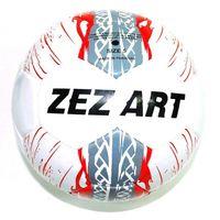 Мяч футбольный (арт. 0076)
