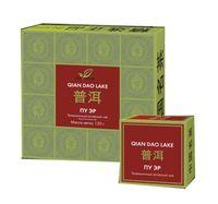 "Чай пуэр листовой ""Qian Dao Lake"" (120 г)"