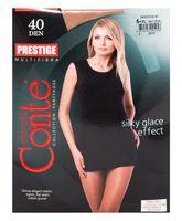 """Колготки женские классические """"Prestige 40"""""""