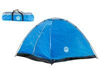 """Палатка """"Chipmunk-3"""""""