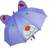 Зонт-трость (арт. VT18-21032)