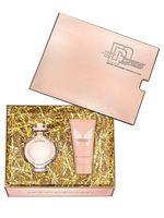 "Подарочный набор Paco Rabanne ""Olympea"" (парфюмерная вода, лосьон для тела)"