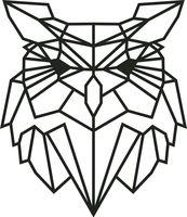 Панно (48х41,5 см; арт. 2317)