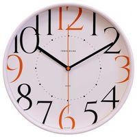 Часы настенные (30,5 см; арт. 77771747)