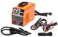 Пуско-зарядное устройство (арт. AJS-W-03)