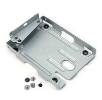 Крепление для жесткого диска HDD Mountain Bracket (JT-4008004)