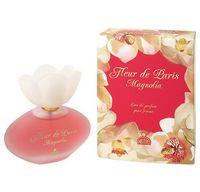 """Парфюмерная вода для женщин """"Fleur De Paris. Magnolia"""" (50 мл)"""