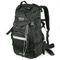 Рюкзак П301 (38 л; чёрный)