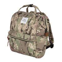 Рюкзак 17200 (23,6 л; камуфляж светлый)