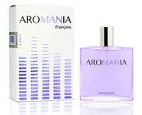 "Туалетная вода для мужчин ""Aromania francois"" (100 мл)"