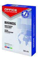 """Бумага """"Business"""" (А4; 500 листов; 80 г/м2)"""