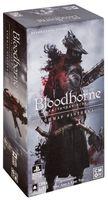 Bloodborne. Кошмар охотника (дополнение)
