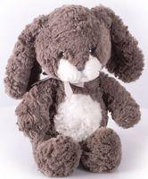 """Мягкая игрушка """"Заяц Мил"""" (23 см; арт. 7-56512)"""