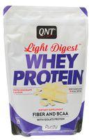 "Протеин ""Light Digest Whey"" (500 г; белый шоколад)"