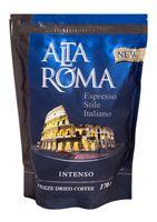 """Кофе растворимый """"Alta Roma. Intenso"""" (170 г)"""