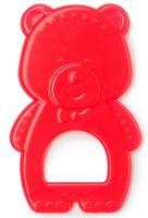 Прорезыватель (красный; арт. 20026)