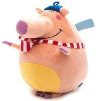 "Мягкая игрушка ""Свинка Софи"" (21 см)"