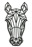 Панно (50,5х26,5 см; арт. 2322)