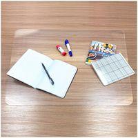 "Настольное покрытие ""OfficeSpace"" (48х65 см; глянцевое)"
