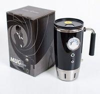���������� � ���������� �� ������������� «MUG���» (350 ��, � ��������)