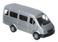 Микроавтобус (арт. 118)