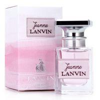 "Парфюмерная вода для женщин Lanvin ""Jeanne"" (30 мл)"