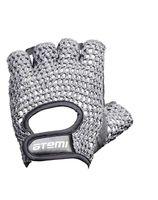 Перчатки для фитнеса AFG-01 (S)