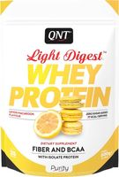 """Протеин """"Light Digest Whey"""" (500 г; лимонное миндальное печенье)"""