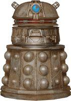 "Фигурка ""Doctor Who. Reconnaissance Dalek"""