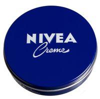 """Крем для лица и тела """"NIVEA. Увлажняющий"""" (150 мл)"""