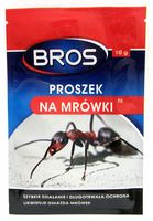 Средство от муравьев (10 г)