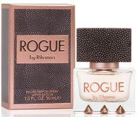 "Парфюмерная вода для женщин Rihanna ""Rogue"" (30 мл)"