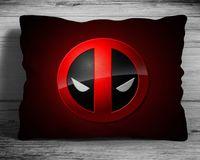 "Подушка ""Deadpool"" (art. 2)"