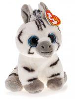 "Мягкая игрушка ""Зебра Stripes"" (15 см)"