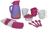 Набор детской посуды (арт. 49513; дисплей №10)