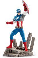 """Фигурка """"Капитан Америка"""""""