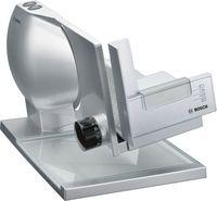Ломтерезка Bosch MAS9454M