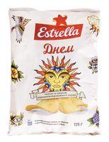 """Чипсы картофельные """"Estrella. Днем"""" (125 г)"""