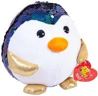 """Мягкая игрушка """"Пингвин"""" (18 см)"""