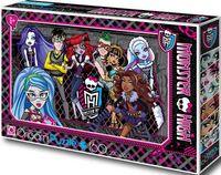 """Пазл """"Monster High 6"""" (160 элементов)"""