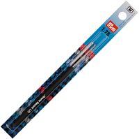 "Крючок для вязания ""Imra"" (сталь; 1,75 мм)"