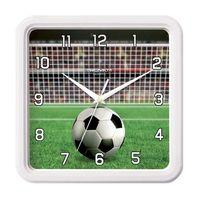 Часы настенные (26х26 см; арт. 81810831)