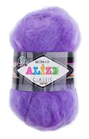 ALIZE. Mohair Classic №65 (100 г; 200 м)