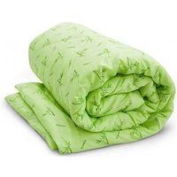 Одеяло стеганое (140х110 см; детское; арт. Б.2.11)