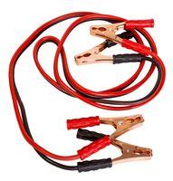 Провода для прикуривания (300 A; арт. RR300)