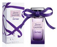 """Парфюмерная вода для женщин Lanvin """"Jeanne Couture"""" (50 мл)"""