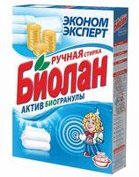 """Стиральный порошок для ручной стирки """"Эконом Эксперт"""" (350 г)"""