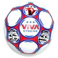Мяч футбольный (арт. 0084)